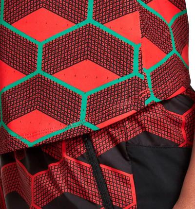 Camiseta Tirantes Running_Mujer_Nike Dri-FIT ADV Team Kenya AeroSwift