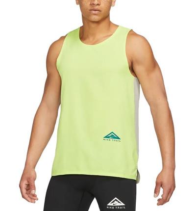 Camiseta De Tirantes Trail_Hombre_Nike Dri-fit Rise 365