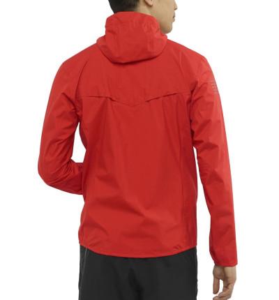 Chaqueta Trail Running_Hombre_SALOMON Bonatti Wp Jkt M