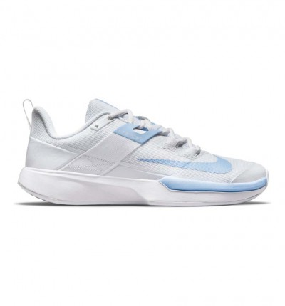 Zapatillas Tenis_Mujer_Nikecourt Vapor Lite