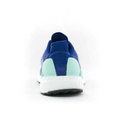 Zapatillas Running ADIDAS Solar Boost W