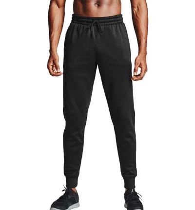 Pantalón Fitness_Hombre_UNDER ARMOUR Men´s Armour Fleecea Joggers