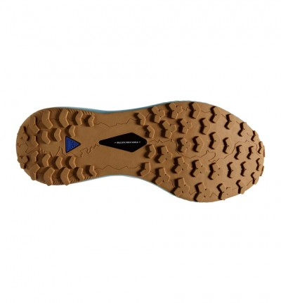 Zapatillas Trail_Mujer_BROOKS Catamount W