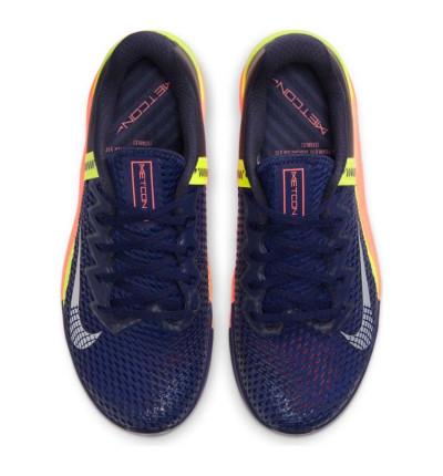 Zapatillas Fitness_Hombre_NIKE Metcon 6