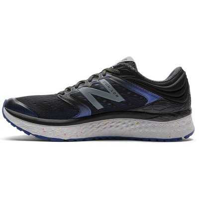 Zapatillas Running FRESH FOAM NEW BALANCE M1080
