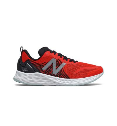 Zapatillas Running_Hombre_NEW BALANCE Tempo
