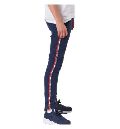 Pantalon Casual LEVIS Jog Pant