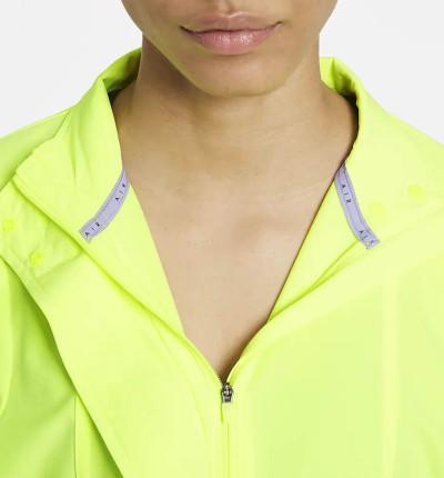 Chaqueta Running_Mujer_Nike Air Dri-fit