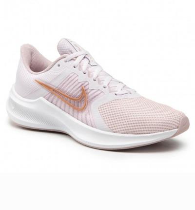 Zapatillas de Running _Mujer_ Nike Downshifter 11