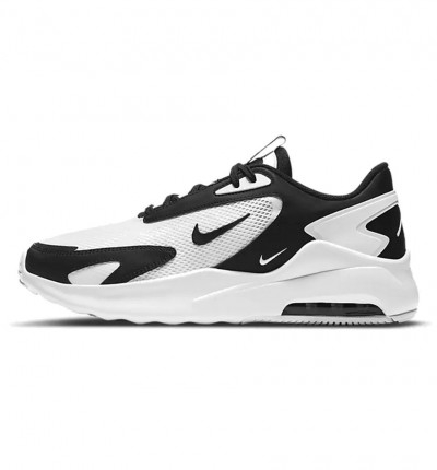 Zapatillas Casual_Hombre_Nike Air Max Bolt