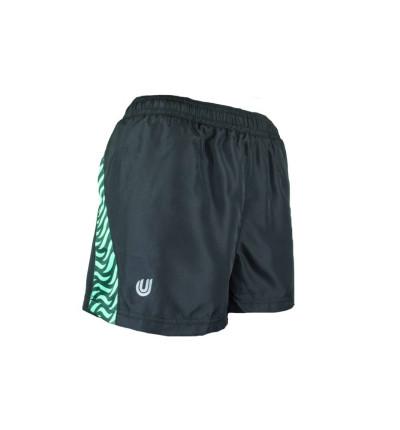 Short Running_Hombre_URBAN Ur Cooltec Racer Short Men