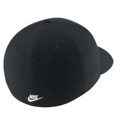 Gorra Casual_Unisex_Nike Sportswear Classic 99