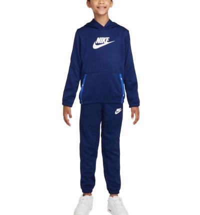 Chándal Casual_Niño_Nike Sportswear