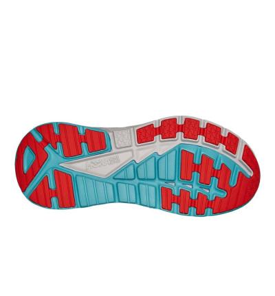 Zapatillas Running_Hombre_HOKA Gaviota 3 M