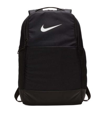 Mochila Fitness_Unisex_Nike Brasilia