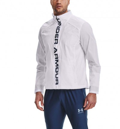 Chaqueta Fitness_Hombre_UNDER ARMOUR Accelerate Pro Storm Shell
