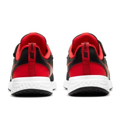 Zapatillas Running_Niño_NIKE Revolution 5