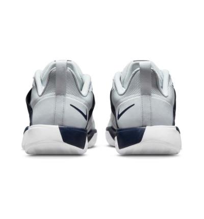 Zapatillas Tenis_Hombre_Nikecourt Vapor Lite