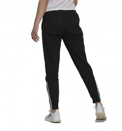 Pantalón Casual_Mujer_ADIDAS W 3s Dk T C Pt