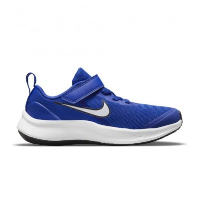 Zapatillas Running_Niño_Nike Star Runner 3