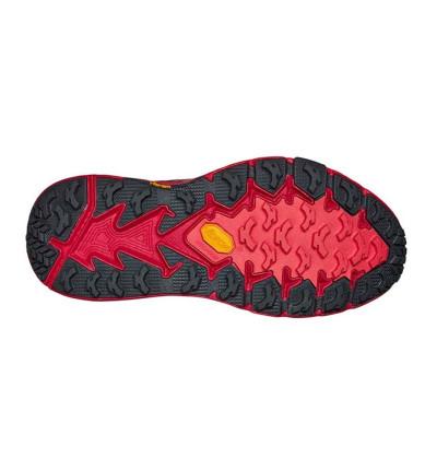 Zapatillas Trail Running_Mujer_HOKA Speedgoat 4 W