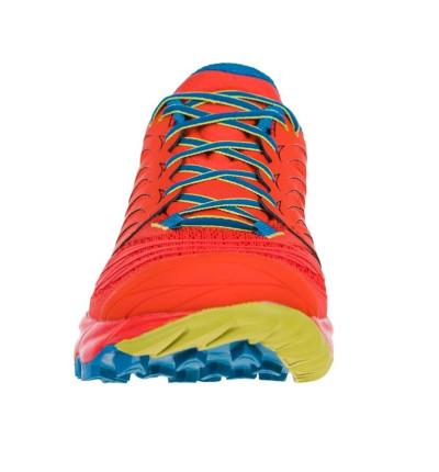 Zapatillas Trail_Hombre_LA SPORTIVA Akasha
