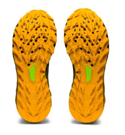 Zapatillas Trail Running_Hombre_ASICS Gel Trabuco 9