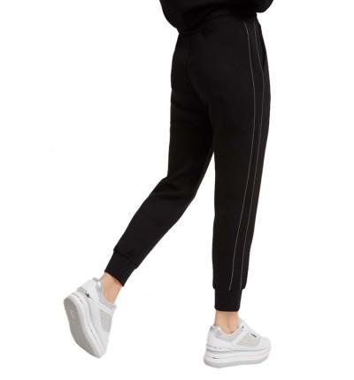 Pantalón Casual_Mujer_GUESS Janet Pants