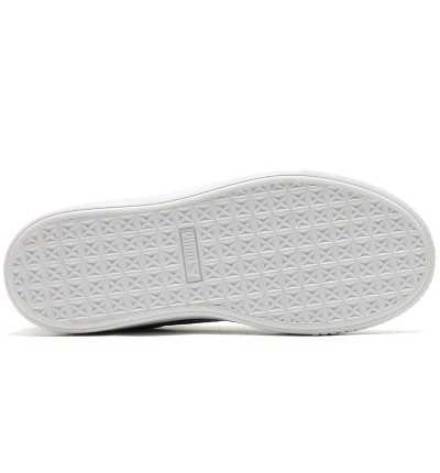 nike zoom jordan soilders 6white shoes sale