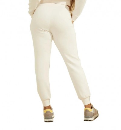 Pantalón Casual_Mujer_GUESS Abby Long Pants