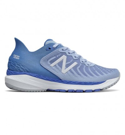 Zapatillas Running_Mujer_NEW BALANCE 860 V11 W