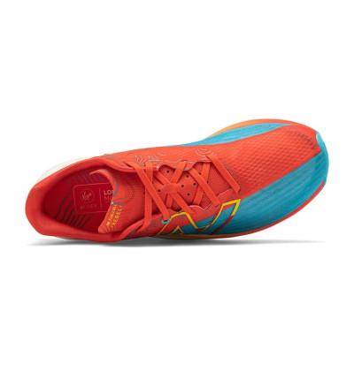 Zapatillas Running_Hombre_NEW BALANCE Rebel V2 London