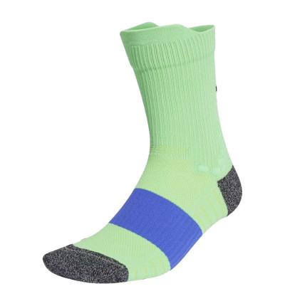 Calcetines Running_Unisex_ADIDAS Ru Ub21 Cr Sock