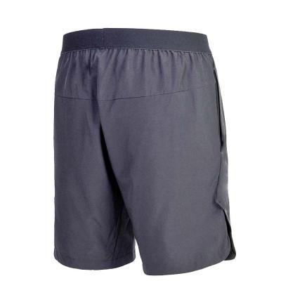 Short Trail_Hombre_IZAS Running Short