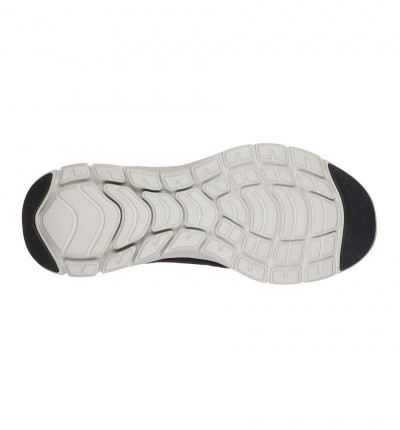 Zapatillas Casual_Hombre_SKECHERS Flex Advantage 4.0