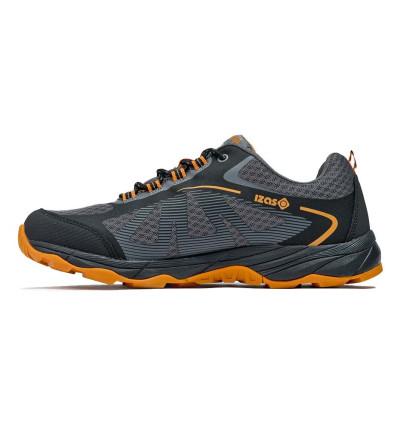 Zapatillas Outdoor_Hombre_IZAS ragnarok Shoe