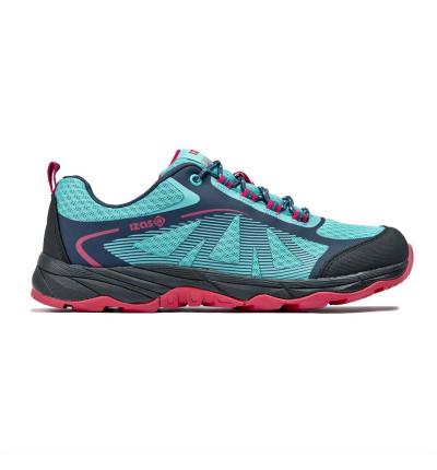 Zapatillas Outdoor_Mujer_IZAS ragnarok Shoe