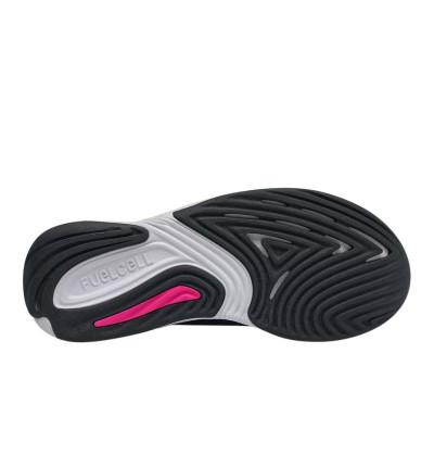 Zapatillas Running_Hombre_NEW BALANCE FuelCel Prism Mfcpz V2