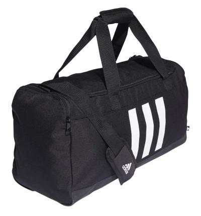 Bolsa Gimnasio Fitness_Unisex_ADIDAS Essentials 3 bandas