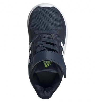 Zapatillas Casual_Bebe_ADIDAS Runfalcon 2.0 I