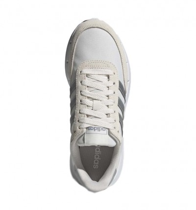 Zapatillas Running_Mujer_ADIDAS Run 60s 2.0