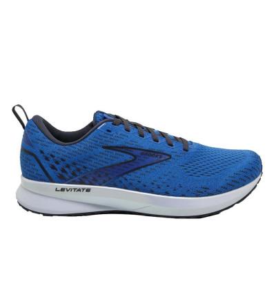Zapatillas Running_Hombre_BROOKS Levitate 5