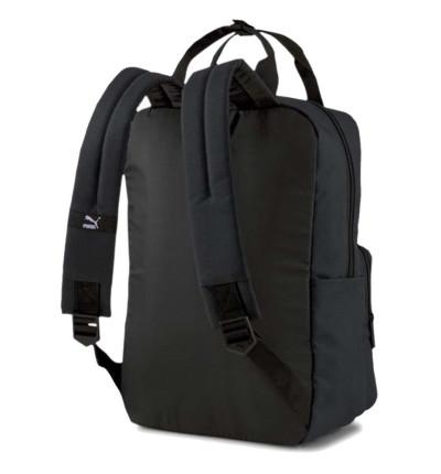 Mochila Casual_Unisex_PUMA Originals Urban Tote Backpack