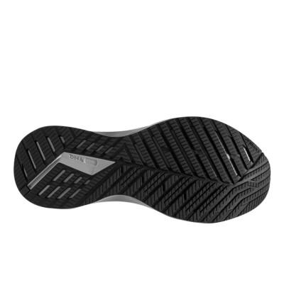 Zapatillas Running_Mujer_BROOKS Levitate 5 W
