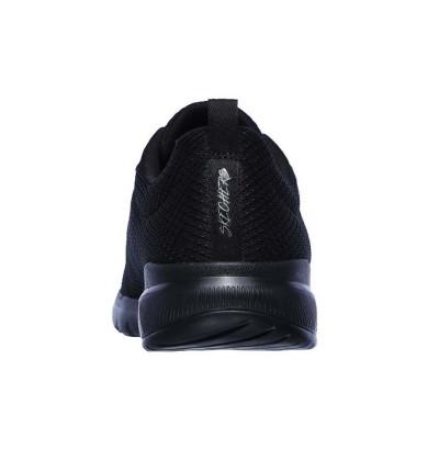 Zapatillas Fitness_Mujer_SKECHERS Flex Appeal 3.0