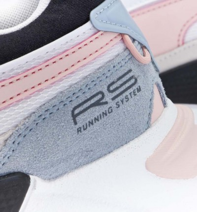 Zapatillas Casual_Mujer_PUMA Rs-z Reinvent Wns