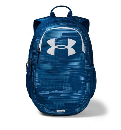 Mochila Casual_Unisex_UNDER ARMOUR Scrimmage 20 Backpack