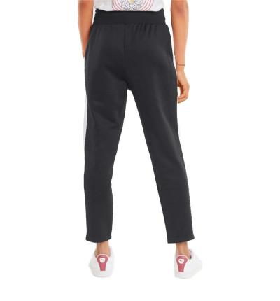 Pantalón Casual_Mujer_PUMA Iconic T7 Cigarette Pants