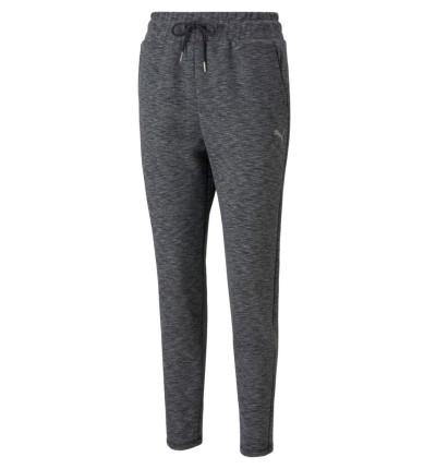 Pantalón Casual_Mujer_PUMA Evostripe Pants Op