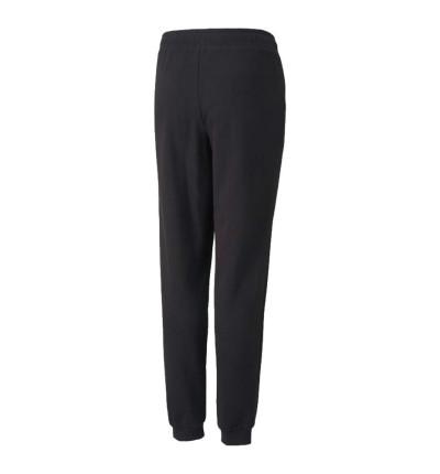 Pantalón Casual_Niña_PUMA Alpha Sweatpants Fl Cl G